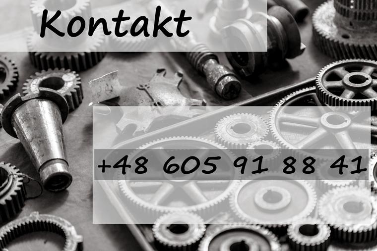 opel_parts_kontakt